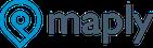 maply Logo